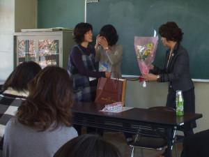 篠津小学校